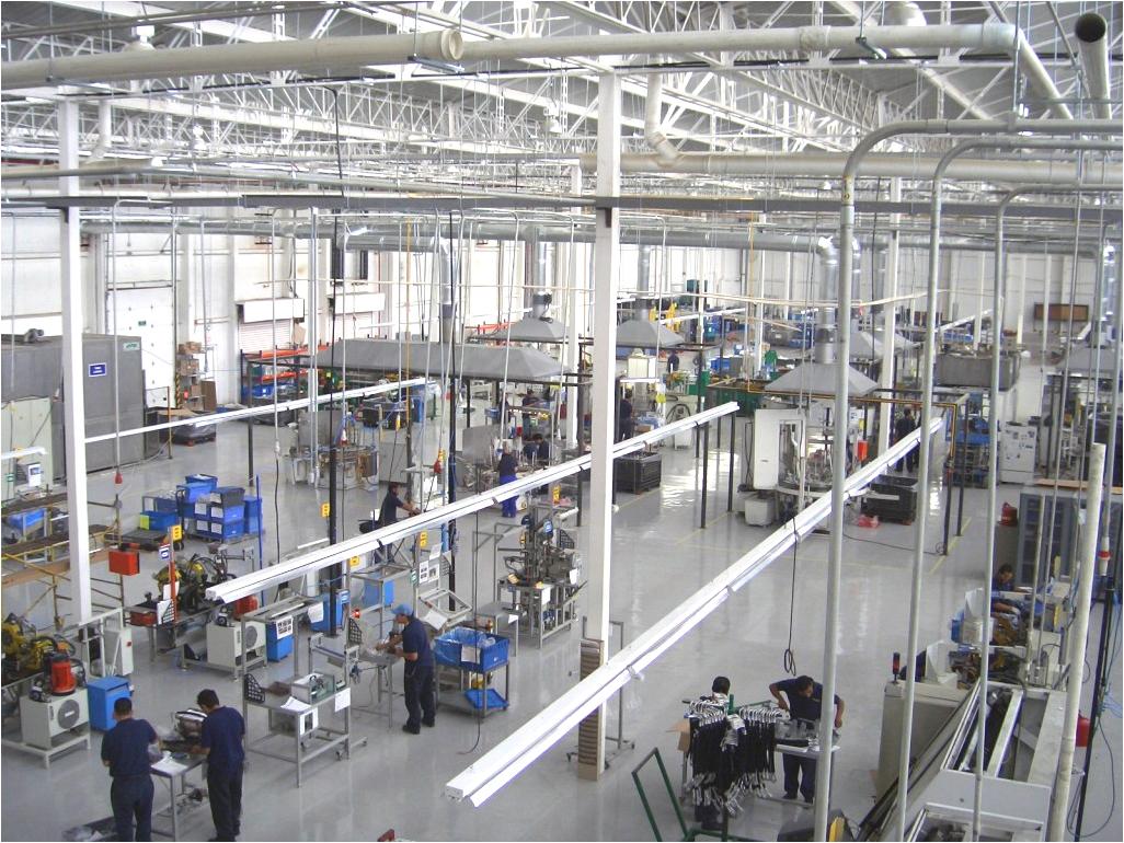 Üretim alanında kullanım için sanayi tekerlekleri